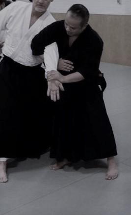 20161122001 aikido - kopie